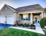417 Golf View   Drive, Little Egg Harbor Twp image