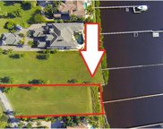 1292 SW Estates Place, Palm City image