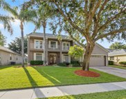 3989 Beacon Ridge Way, Clermont image