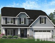 197 Steep Rock Drive, Willow Spring(s) image