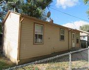 411 N Spruce Street, Colorado Springs image