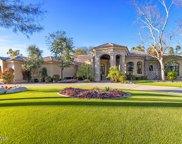 6024 E Sunnyside Drive, Scottsdale image