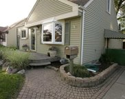 23421 Beverly St, Saint Clair Shores image
