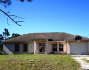 5175 42nd ST NE, Naples image