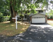 2123 SW 305th St, Federal Way image