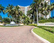 7575 Pelican Bay Blvd Unit 1003, Naples image