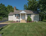 1143 Pawlings Rd  Road, Norristown image