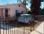 12812     Lambert Road, Whittier image