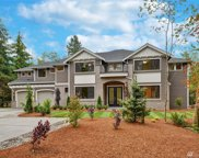 23907 NE 80th St, Redmond image