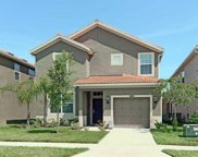 2958 Buccaneer Palm Road, Kissimmee image