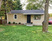 3202 W Mooresville Road, Indianapolis image