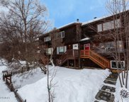 3033 Telequana Drive, Anchorage image