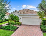 13056 Silver Thorn LOOP, North Fort Myers image