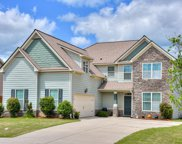 111 Fred Court, Grovetown image