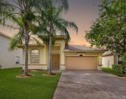 15200 Sw 54th St, Miramar image