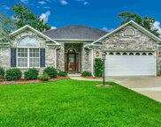 1104 Swan Lake Drive, North Myrtle Beach image