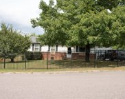 4840 Barclay Square Dr, Antioch image
