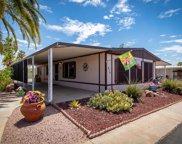 8103 E Southern Avenue Unit #212, Mesa image