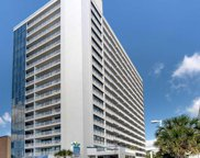 5511 N Ocean Blvd Unit 604, Myrtle Beach image