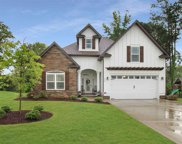 214 Rivers Edge Dr., Conway image