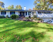 3 Long Hill Rd, Smithtown image