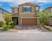 10550 Saguaro Blossom Street, Las Vegas image