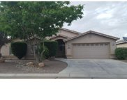 3781 Ames Ave, Kingman image