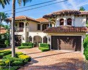2515 Castilla Isle, Fort Lauderdale image