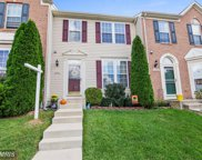 2805 SETTLERS VIEW DRIVE, Odenton image