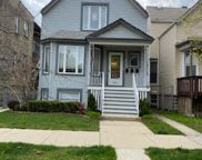 3804 N Drake Avenue, Chicago image