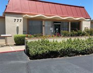 777 Valley Boulevard, Alhambra image