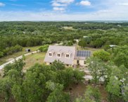 201 Ranch House Road, Wimberley image