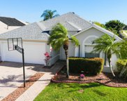 5390 Somerville Drive, Rockledge image