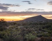 10364 E Rising Sun Drive Unit #344, Scottsdale image