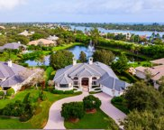 12029 SE Intracoastal Terrace, Tequesta image