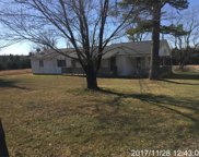 16975 County Road 1190, St James image