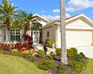 11297 Wine Palm RD, Fort Myers image