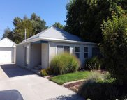 621 E Mansfield  S, South Salt Lake image