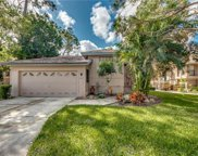 6641 Rolland CT, Fort Myers image