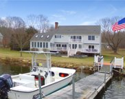 246 Shore Road, Waterford image