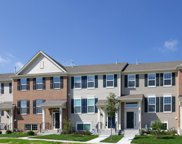 800 Shadowbrook Court, Oswego image