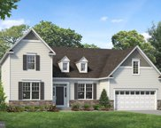 Plan J Covewood   Way, East Fallowfield Township image