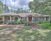 21605 Sw 84th Loop, Dunnellon image