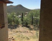 2840 W Ajo, Tucson image