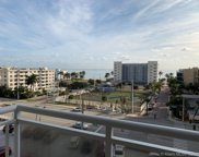1600 S Ocean Dr Unit #7J, Hollywood image