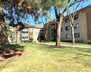 7650 W Lawrence Avenue Unit #211, Norridge image