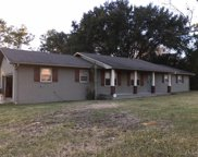 2031 Filly Rd, Cantonment image