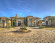 9701 Bellasera Circle, Myrtle Beach image