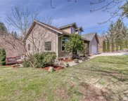 4340 Murphy Dr NW, Gig Harbor image