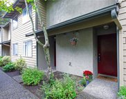 160 Newport Wy NW Unit F48, Issaquah image